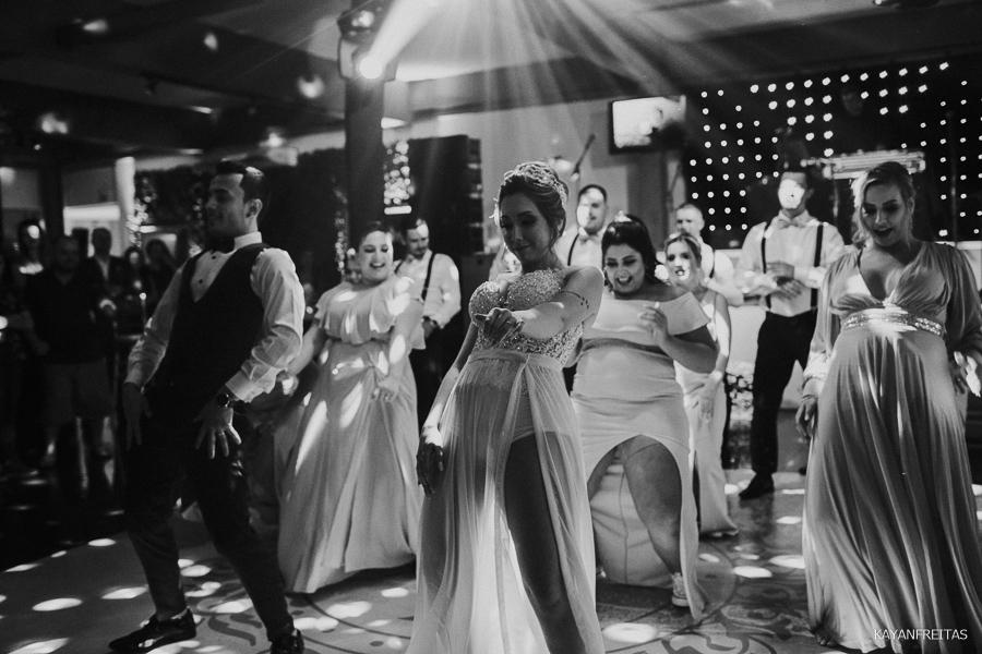 casamento-mariadomar-floripa-0135 Casamento Jéssica e Felipe - Maria do Mar Hotel