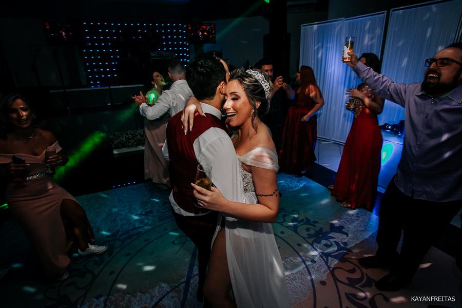 casamento-mariadomar-floripa-0138 Casamento Jéssica e Felipe - Maria do Mar Hotel