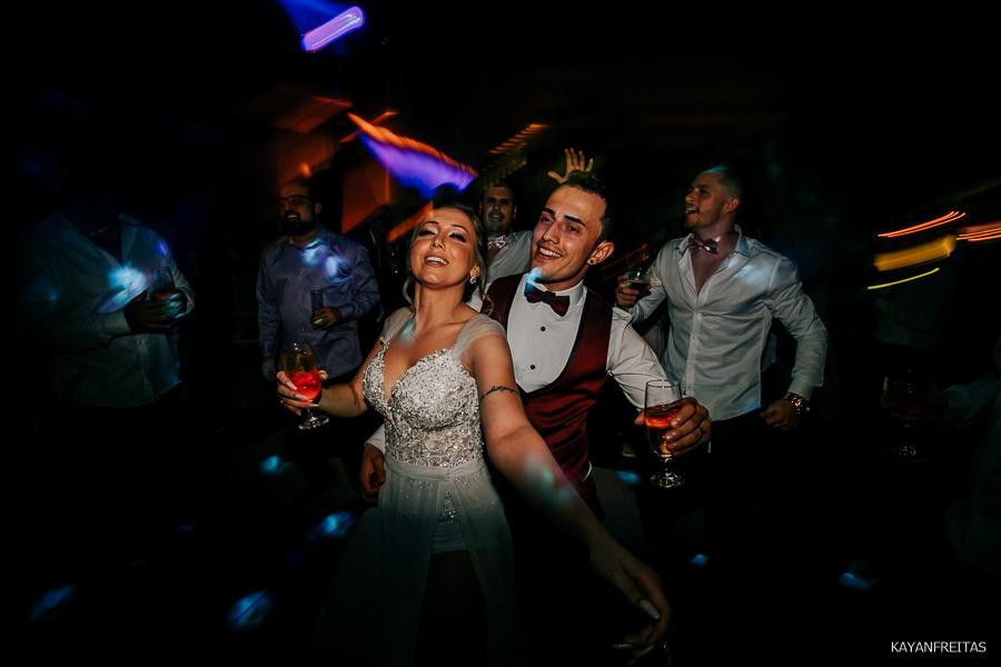casamento-mariadomar-floripa-0139 Casamento Jéssica e Felipe - Maria do Mar Hotel