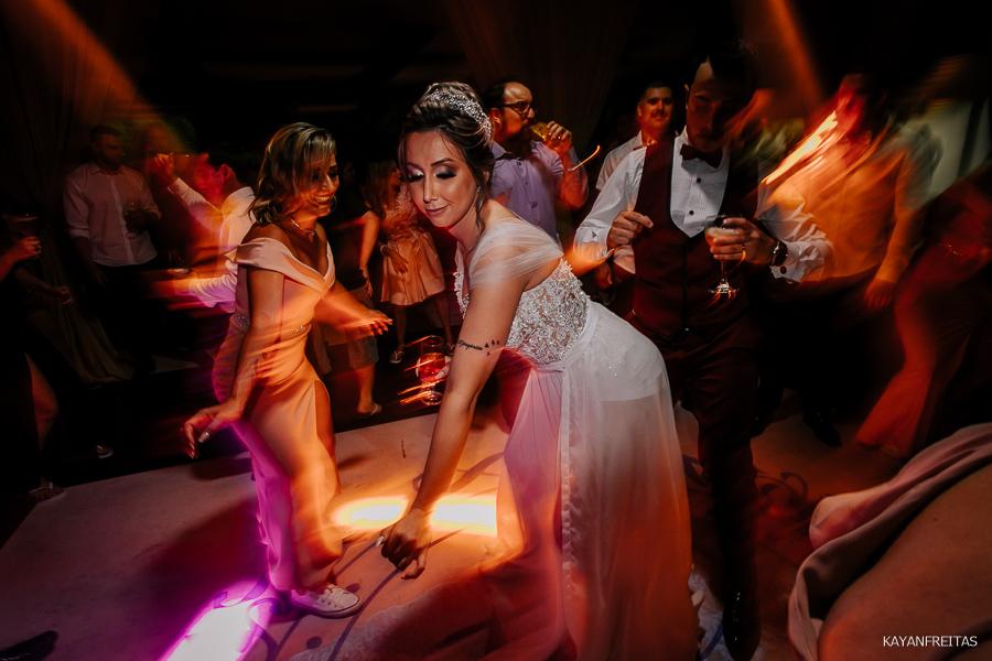 casamento-mariadomar-floripa-0142 Casamento Jéssica e Felipe - Maria do Mar Hotel