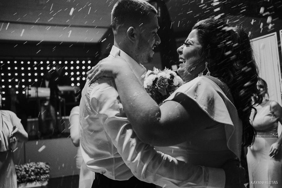 casamento-mariadomar-floripa-0143 Casamento Jéssica e Felipe - Maria do Mar Hotel
