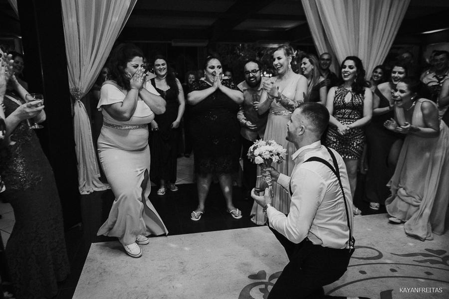 casamento-mariadomar-floripa-0144 Casamento Jéssica e Felipe - Maria do Mar Hotel