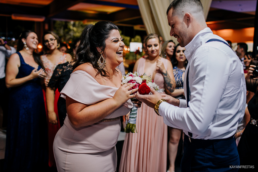 casamento-mariadomar-floripa-0145 Casamento Jéssica e Felipe - Maria do Mar Hotel
