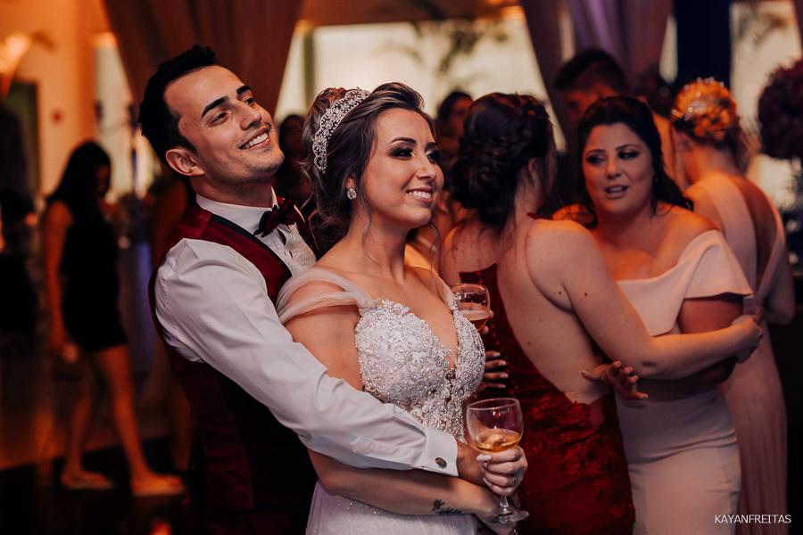 casamento-mariadomar-floripa-0148 Casamento Jéssica e Felipe - Maria do Mar Hotel