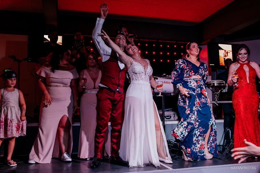 casamento-mariadomar-floripa-0152 Casamento Jéssica e Felipe - Maria do Mar Hotel