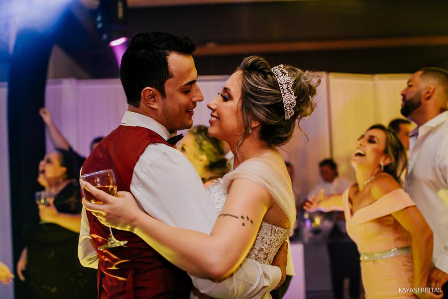 casamento-mariadomar-floripa-0154 Casamento Jéssica e Felipe - Maria do Mar Hotel