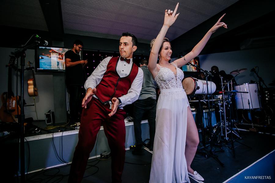 casamento-mariadomar-floripa-0155 Casamento Jéssica e Felipe - Maria do Mar Hotel