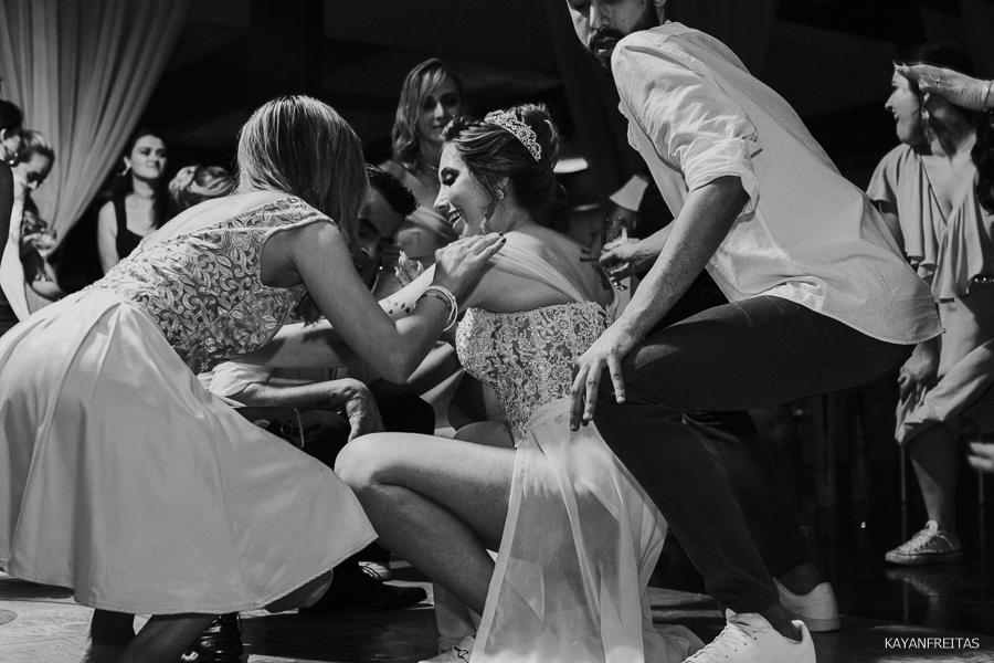 casamento-mariadomar-floripa-0156 Casamento Jéssica e Felipe - Maria do Mar Hotel