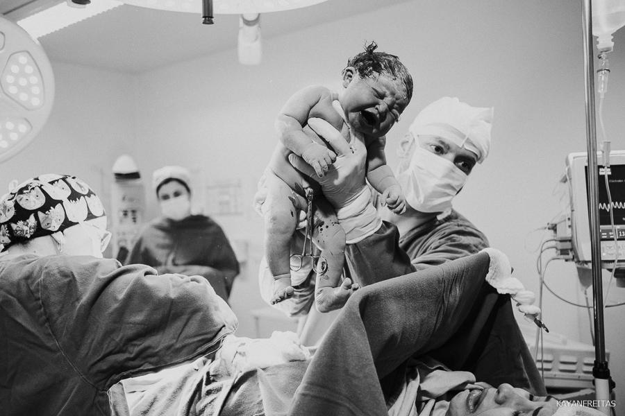 nascimento-sophia-floripa-0013 Nascimento Sophia - Clinica Santa Helena