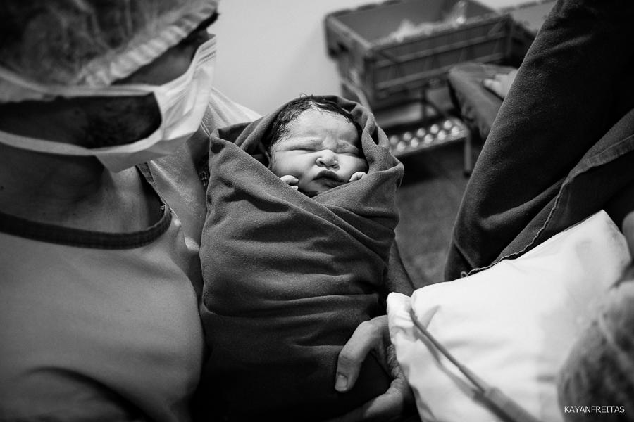 nascimento-sophia-floripa-0019 Nascimento Sophia - Clinica Santa Helena