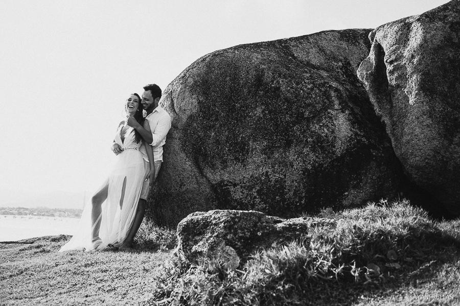 precasamento-gringos-guardadoembau-0003 Sessão Pré Casamento Rafael e Maria Eduarda - Guarda do Embaú