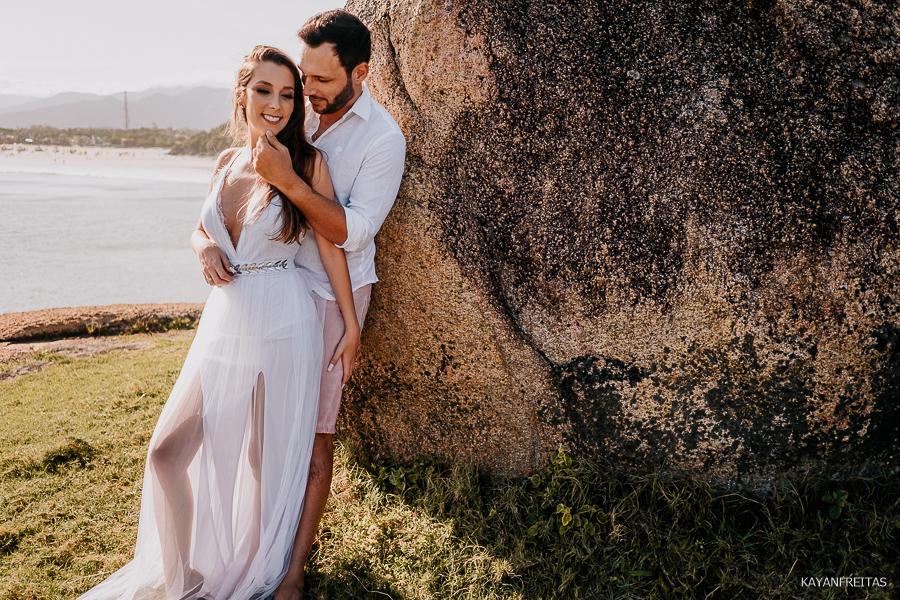 precasamento-gringos-guardadoembau-0004 Sessão Pré Casamento Rafael e Maria Eduarda - Guarda do Embaú