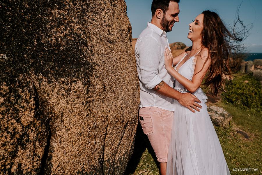 precasamento-gringos-guardadoembau-0005 Sessão Pré Casamento Rafael e Maria Eduarda - Guarda do Embaú