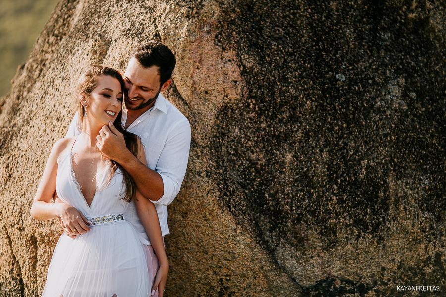 precasamento-gringos-guardadoembau-0006 Sessão Pré Casamento Rafael e Maria Eduarda - Guarda do Embaú