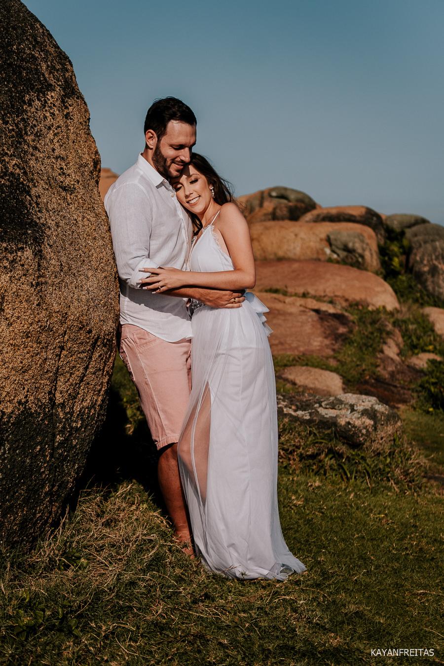precasamento-gringos-guardadoembau-0007 Sessão Pré Casamento Rafael e Maria Eduarda - Guarda do Embaú