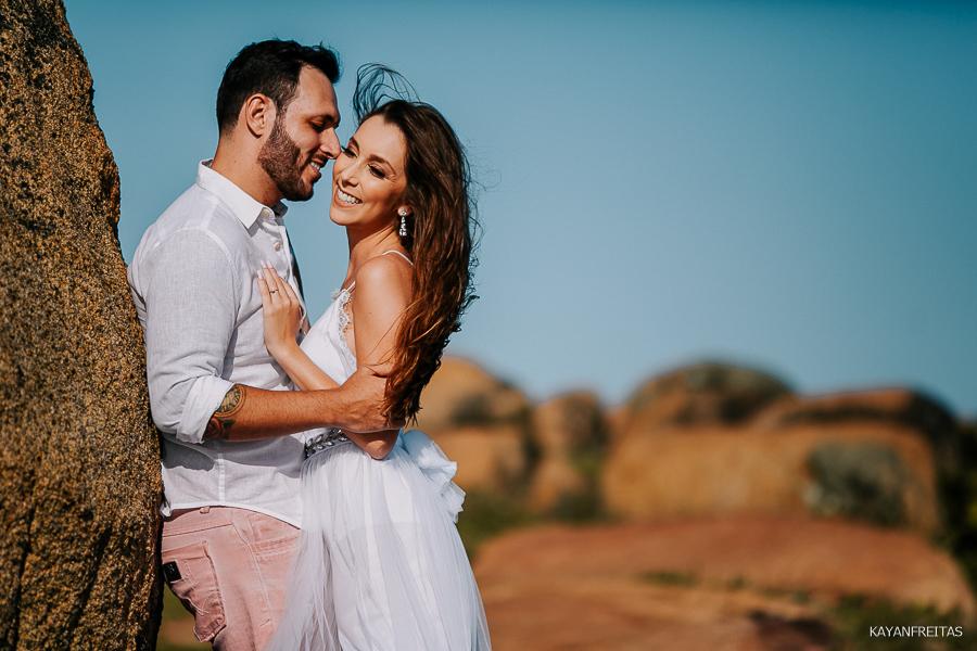 precasamento-gringos-guardadoembau-0008 Sessão Pré Casamento Rafael e Maria Eduarda - Guarda do Embaú