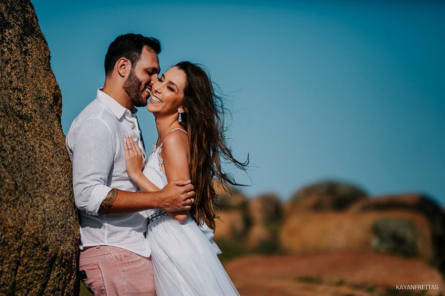 precasamento-gringos-guardadoembau-0009 Sessão Pré Casamento Rafael e Maria Eduarda - Guarda do Embaú