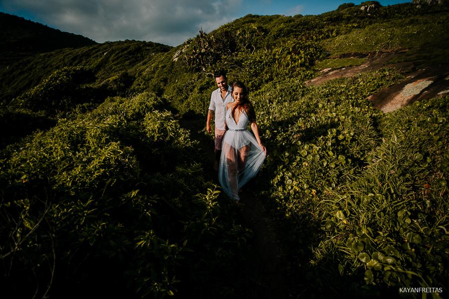 precasamento-gringos-guardadoembau-0024 Sessão Pré Casamento Rafael e Maria Eduarda - Guarda do Embaú