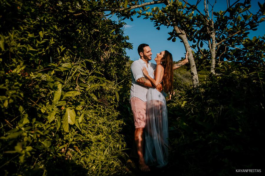 precasamento-gringos-guardadoembau-0026 Sessão Pré Casamento Rafael e Maria Eduarda - Guarda do Embaú
