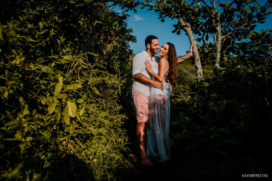 precasamento-gringos-guardadoembau-0027 Sessão Pré Casamento Rafael e Maria Eduarda - Guarda do Embaú