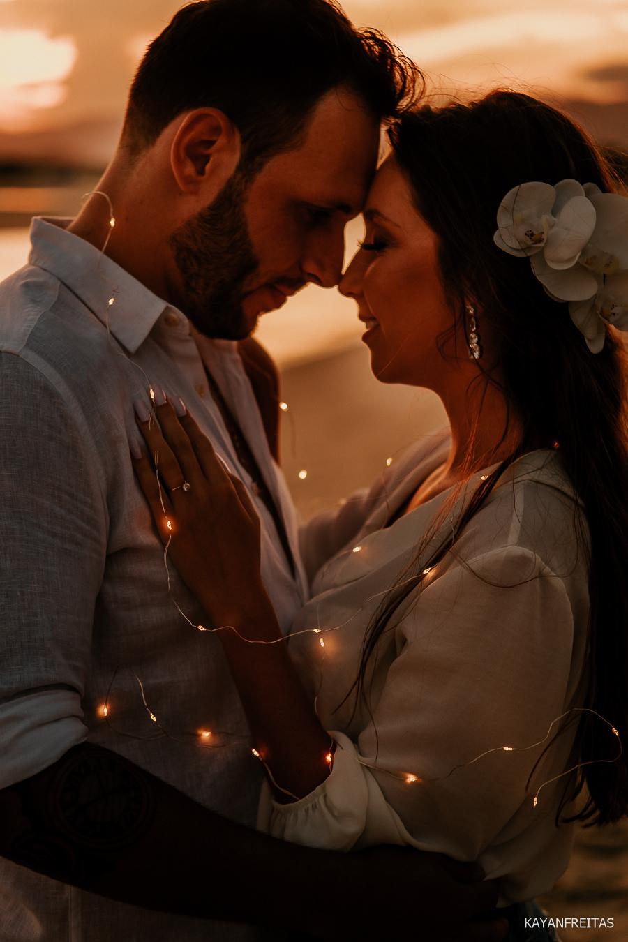 precasamento-gringos-guardadoembau-0040 Sessão Pré Casamento Rafael e Maria Eduarda - Guarda do Embaú
