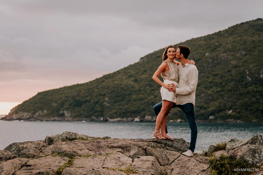 belisa-erik-prewedding-0014 Sessão pré wedding - Belisa e Erik - Florianópolis