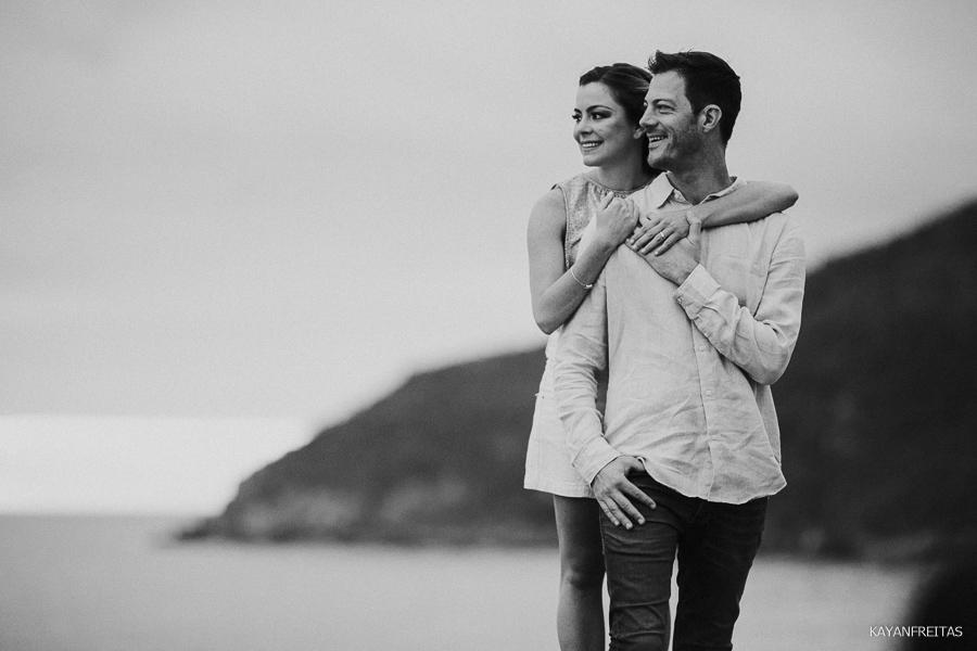 belisa-erik-prewedding-0015 Sessão pré wedding - Belisa e Erik - Florianópolis
