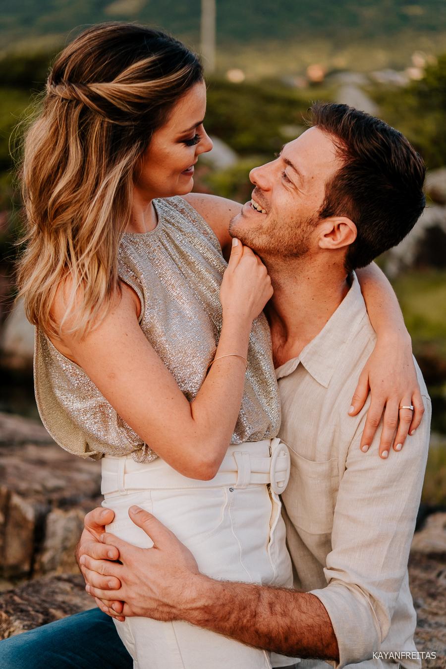 belisa-erik-prewedding-0024 Sessão pré wedding - Belisa e Erik - Florianópolis