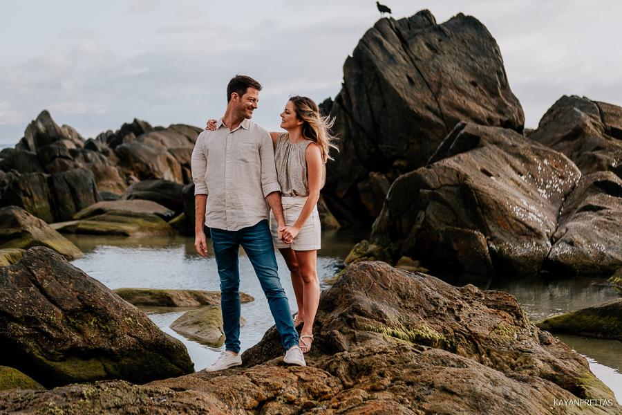 belisa-erik-prewedding-0040 Sessão pré wedding - Belisa e Erik - Florianópolis