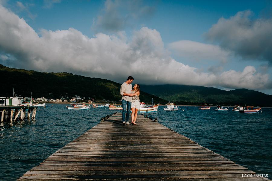 belisa-erik-prewedding-0044 Sessão pré wedding - Belisa e Erik - Florianópolis