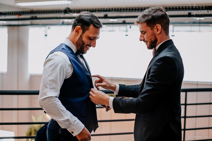 casamento-buzz-clube-palhoca-rafaeduda-0024 Casamento Duda e Rafa - Buzz Creative Club - Palhoça