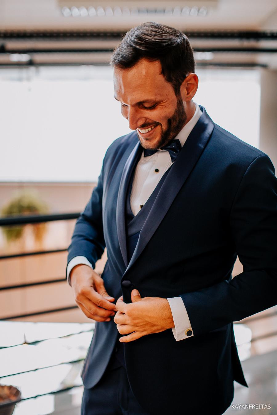 casamento-buzz-clube-palhoca-rafaeduda-0027 Casamento Duda e Rafa - Buzz Creative Club - Palhoça