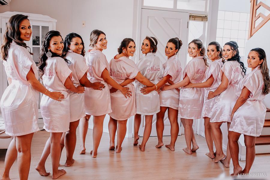 casamento-buzz-clube-palhoca-rafaeduda-0033 Casamento Duda e Rafa - Buzz Creative Club - Palhoça