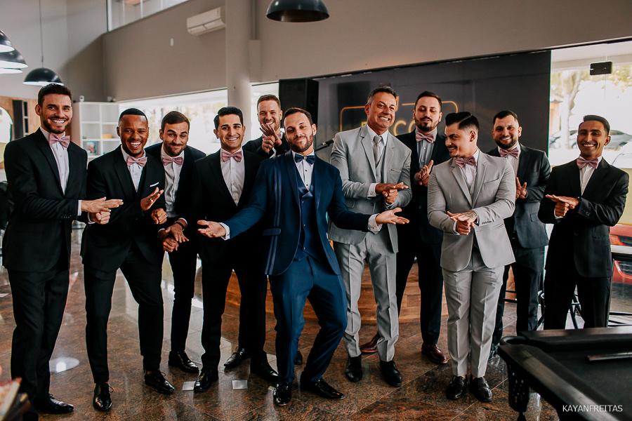casamento-buzz-clube-palhoca-rafaeduda-0035 Casamento Duda e Rafa - Buzz Creative Club - Palhoça
