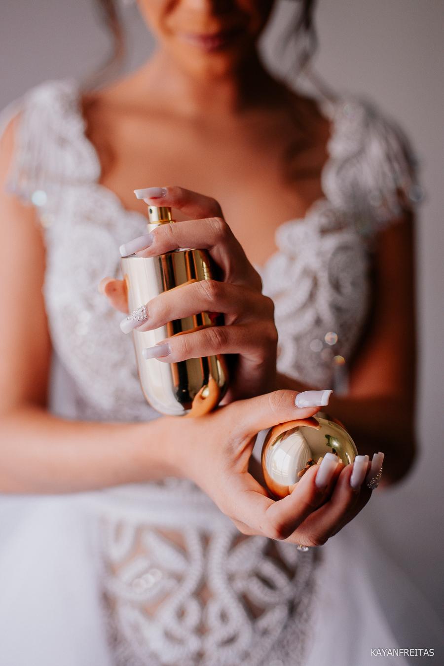 casamento-buzz-clube-palhoca-rafaeduda-0039 Casamento Duda e Rafa - Buzz Creative Club - Palhoça