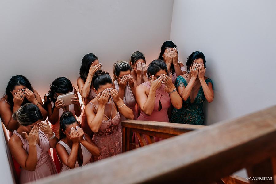 casamento-buzz-clube-palhoca-rafaeduda-0040 Casamento Duda e Rafa - Buzz Creative Club - Palhoça
