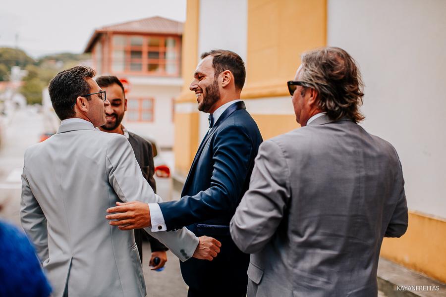 casamento-buzz-clube-palhoca-rafaeduda-0044 Casamento Duda e Rafa - Buzz Creative Club - Palhoça