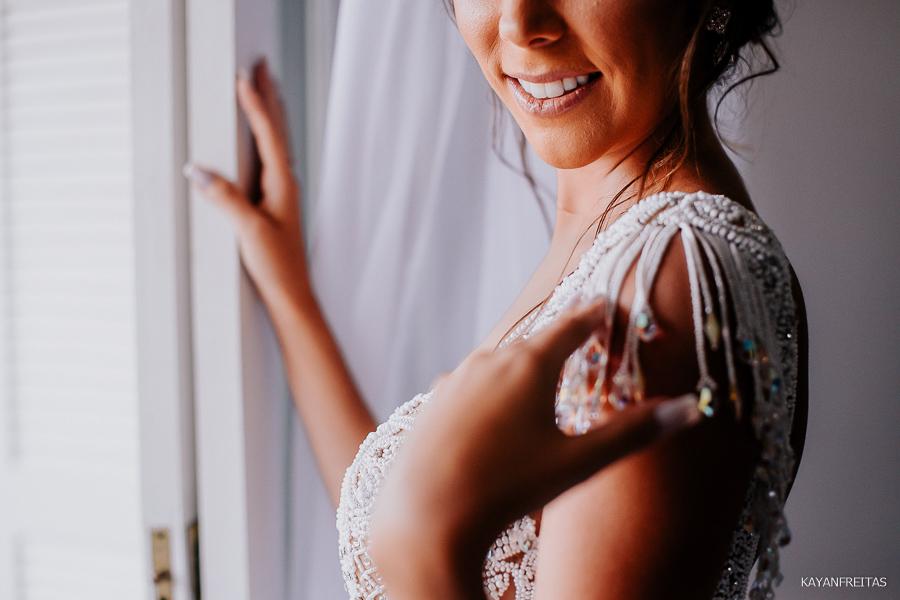 casamento-buzz-clube-palhoca-rafaeduda-0047 Casamento Duda e Rafa - Buzz Creative Club - Palhoça