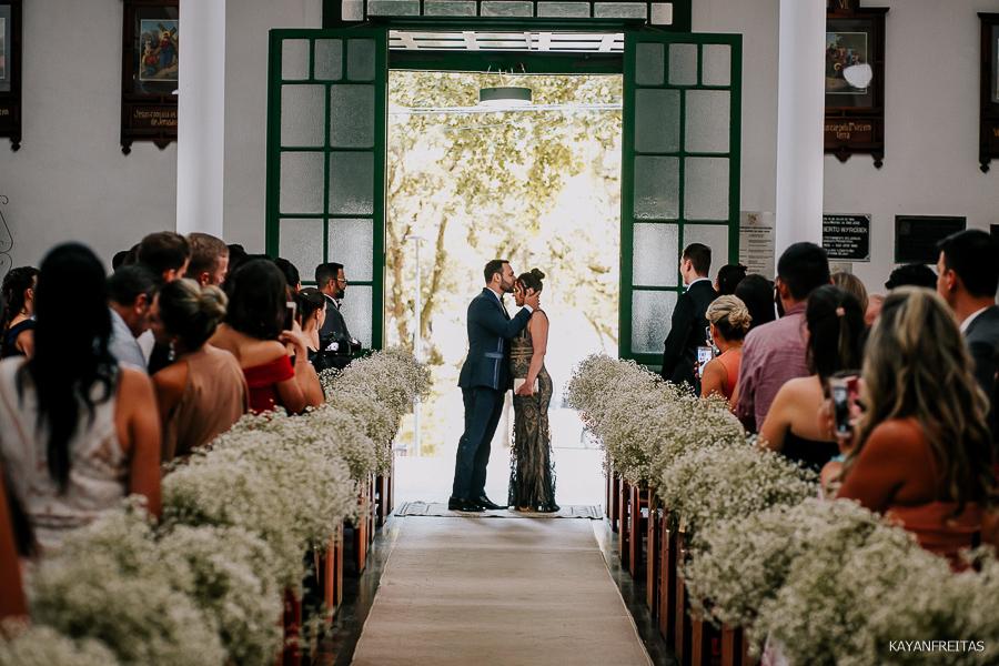 casamento-buzz-clube-palhoca-rafaeduda-0049 Casamento Duda e Rafa - Buzz Creative Club - Palhoça