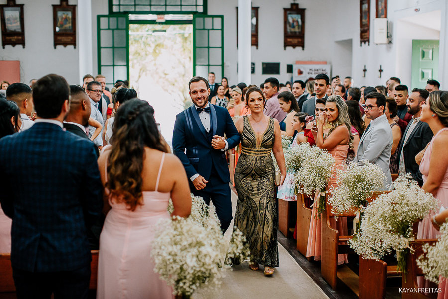 casamento-buzz-clube-palhoca-rafaeduda-0050 Casamento Duda e Rafa - Buzz Creative Club - Palhoça