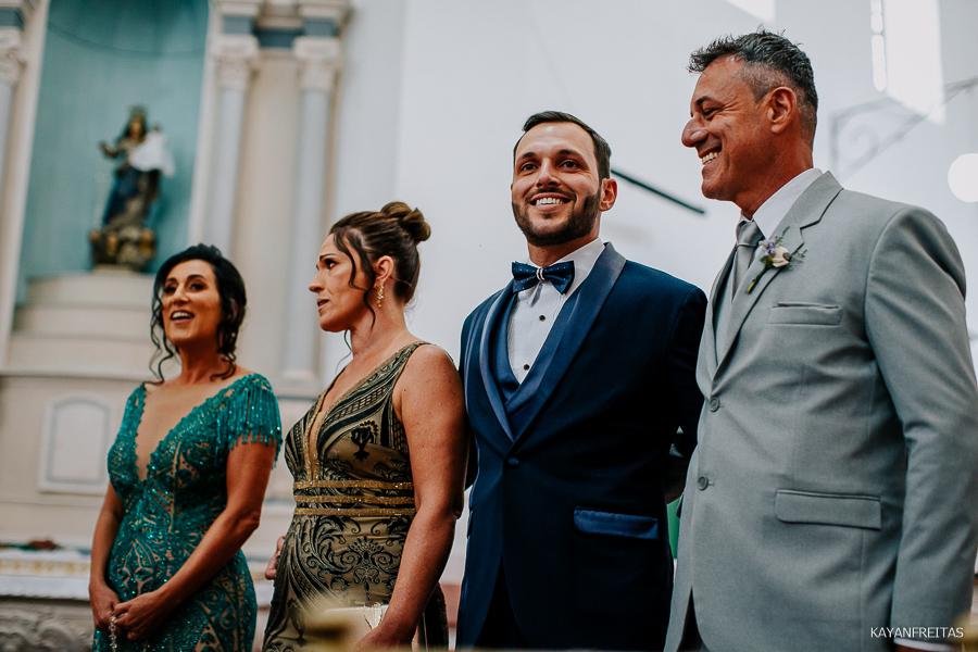 casamento-buzz-clube-palhoca-rafaeduda-0051 Casamento Duda e Rafa - Buzz Creative Club - Palhoça