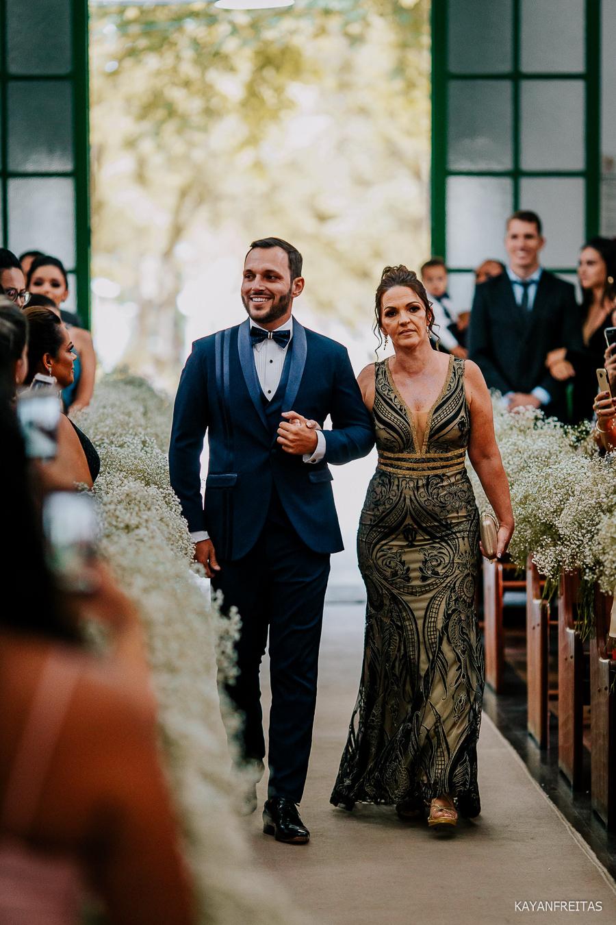 casamento-buzz-clube-palhoca-rafaeduda-0052 Casamento Duda e Rafa - Buzz Creative Club - Palhoça
