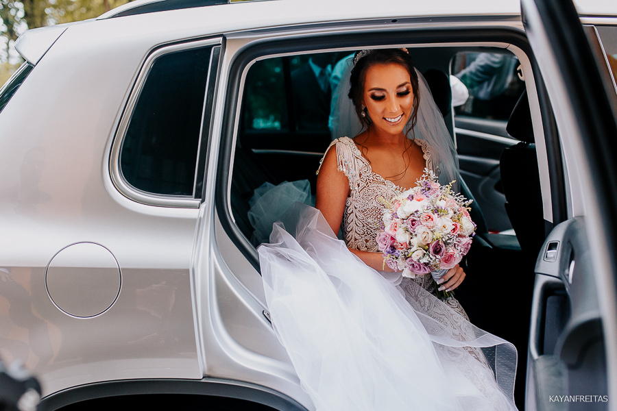 casamento-buzz-clube-palhoca-rafaeduda-0053 Casamento Duda e Rafa - Buzz Creative Club - Palhoça
