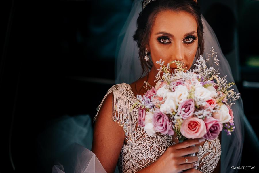 casamento-buzz-clube-palhoca-rafaeduda-0054 Casamento Duda e Rafa - Buzz Creative Club - Palhoça