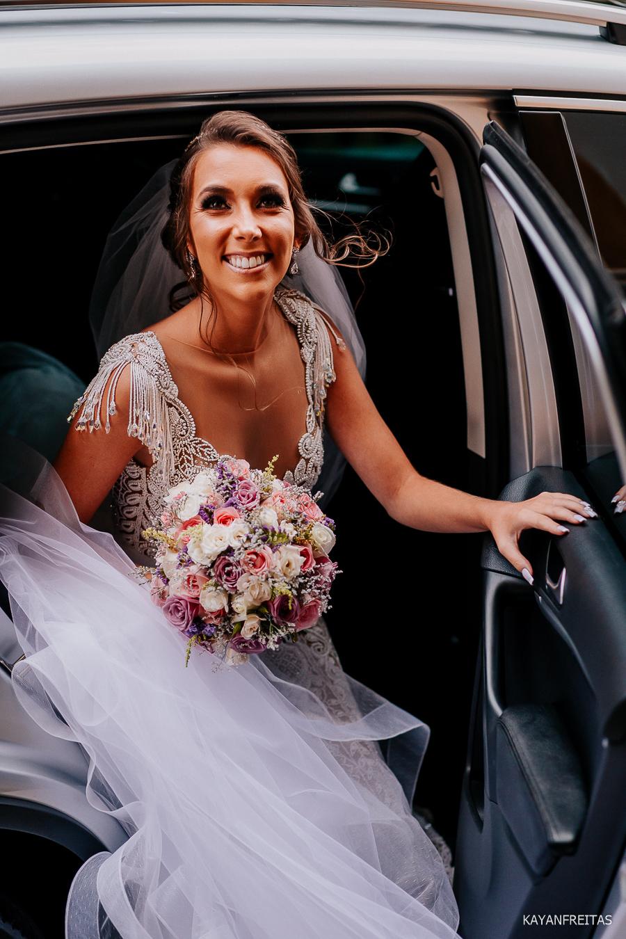 casamento-buzz-clube-palhoca-rafaeduda-0056 Casamento Duda e Rafa - Buzz Creative Club - Palhoça