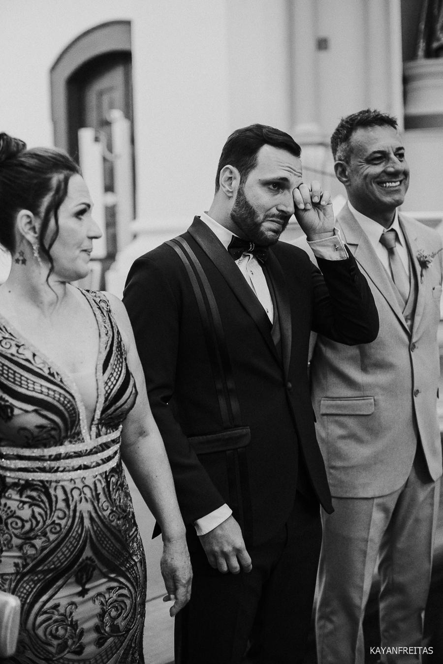 casamento-buzz-clube-palhoca-rafaeduda-0057 Casamento Duda e Rafa - Buzz Creative Club - Palhoça