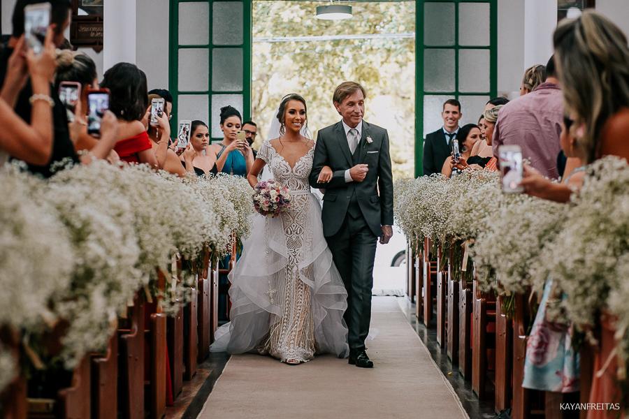 casamento-buzz-clube-palhoca-rafaeduda-0058 Casamento Duda e Rafa - Buzz Creative Club - Palhoça