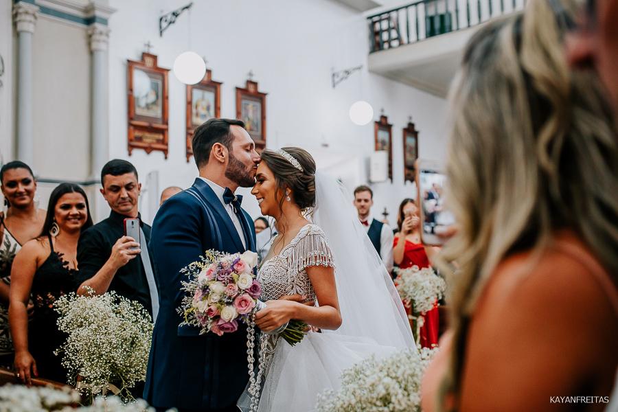 casamento-buzz-clube-palhoca-rafaeduda-0059 Casamento Duda e Rafa - Buzz Creative Club - Palhoça