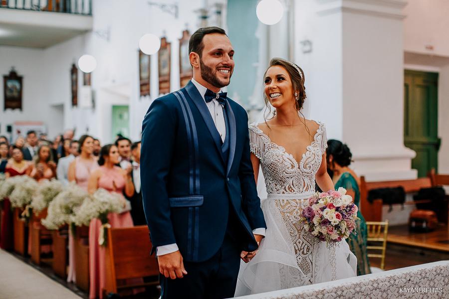 casamento-buzz-clube-palhoca-rafaeduda-0060 Casamento Duda e Rafa - Buzz Creative Club - Palhoça