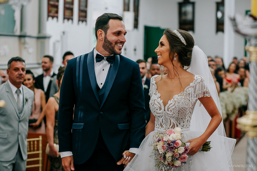 casamento-buzz-clube-palhoca-rafaeduda-0061 Casamento Duda e Rafa - Buzz Creative Club - Palhoça